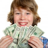 Help Kids Appreciate Money With FamilyMint.com