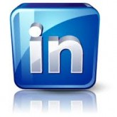 How to Generate More Income Using LinkedIn