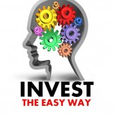Investment Tips: How and Where to Invest (the Easy Way)