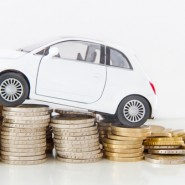 A Little-Known Way to Get Cheaper Auto Insurance (and Many Other Financial Services)