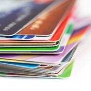 6 Ways to Pay Off Credit Card Debt