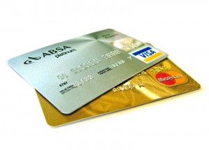 How to Use a Balance Transfer Credit Card to Get Out of Debt