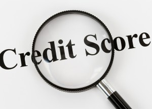 It's Time to Get Your Free Credit Score (Without Hurting Your Credit)