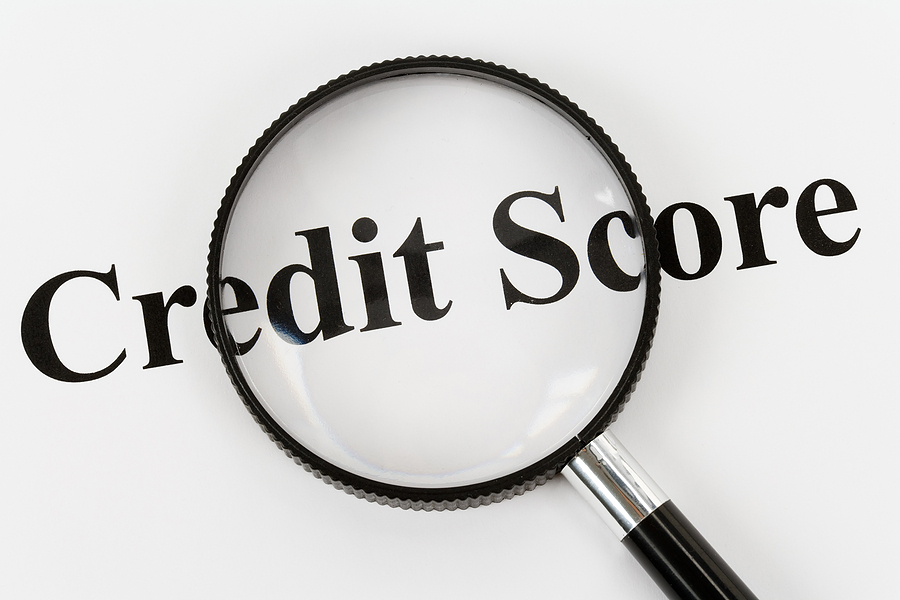 Get Your Free Credit Score Without Damaging Your Credit