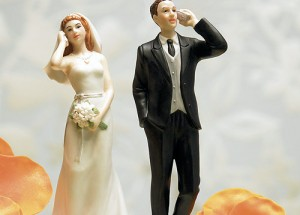 The Rules for Using a Spousal IRA