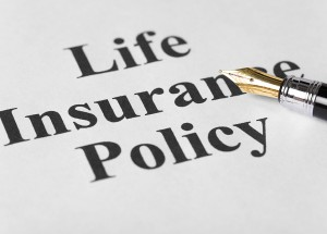 Tips to Buy Life Insurance