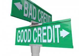 How to Build Your Credit Score (VIDEO)