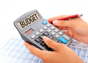 How to Create a Budget (VIDEO)