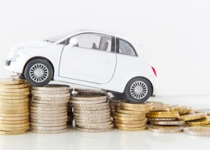 A Little-Known Way to Get Cheaper Auto Insurance