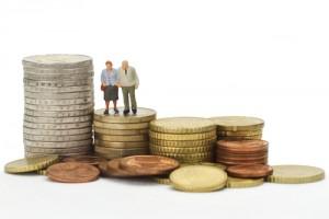 Financial Planning Success