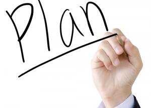 Financial Planning Success in 3 Easy Steps