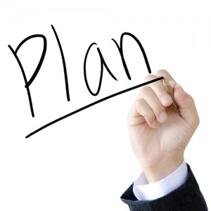 financial_planning_success_in_3_easy_steps