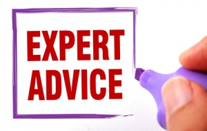How to Find the Best Financial Advisor or Expert