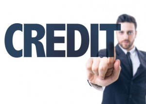 FICO vs. VantageScore Credit Score–What's the Big Difference?