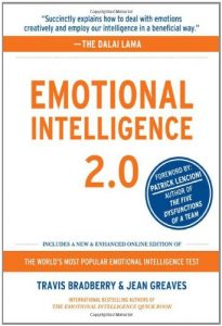 emotional_intelligence_cover