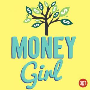 Money Girl Podcast
