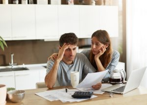 Ways to Financially Plan for the Unexpected