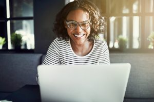 Ways to Save for Retirement as a Freelancer